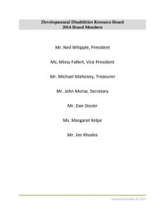 thumbnail of 02 FY17 Board Members 122915