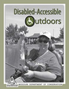thumbnail of Disabled-Accessible Outdoors