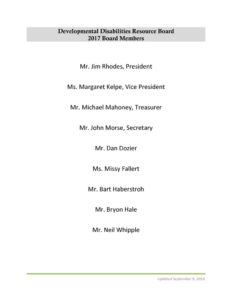 thumbnail of 02-board-members-fy18-updated-090916