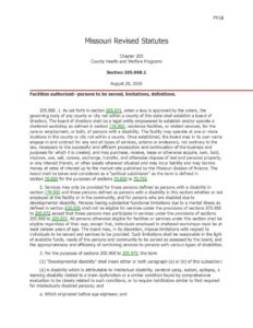 thumbnail of 04-fy18-missouri-revised-statutes
