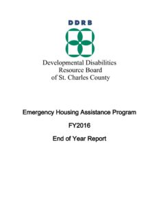 thumbnail of emergency-housing-fy16-report
