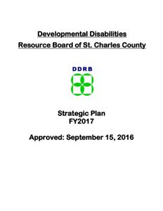 thumbnail of fy2017-strategic-plan-final