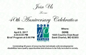 thumbnail of Invitation