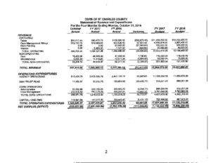 thumbnail of 11-2016 Finance Report