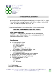 thumbnail of Finance Committee 050217