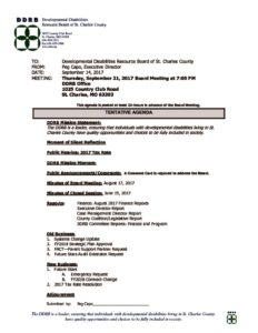 thumbnail of 092117 board agenda