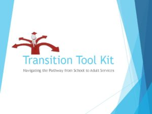 thumbnail of Transition Tool Kit 100217