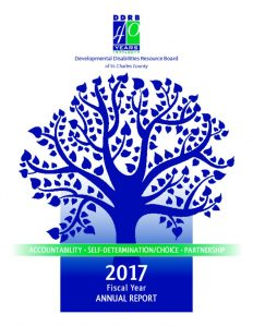 thumbnail of 2017 Annual Report