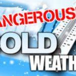 thumbnail of dangerous cold