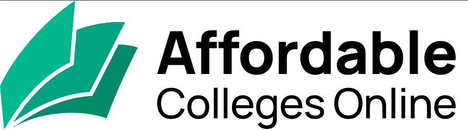 Affordable Colleges Online