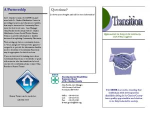 thumbnail of Transition-Brochure-CP-terminology