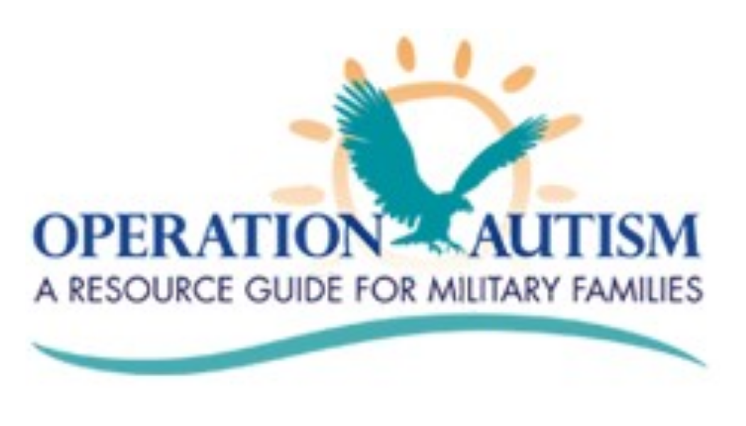 Operation Autism-A Resource Guide for Military Families