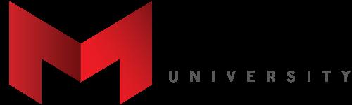 Maryville University Online
