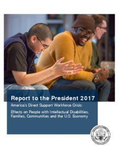 thumbnail of 5B 2017 PCPID Full Report_0
