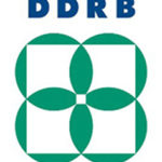 Free Flue Vaccinations for DDRB Families